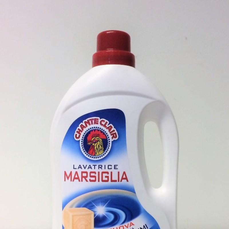 Marciglia